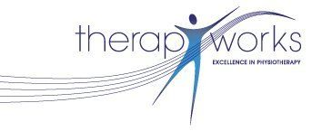 therapyworks